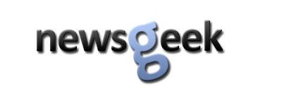 Newsgeek logo